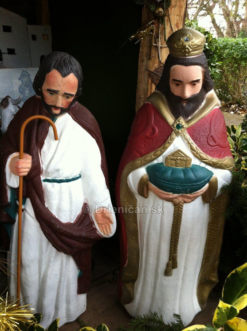 vianoce betlehem koledy_09