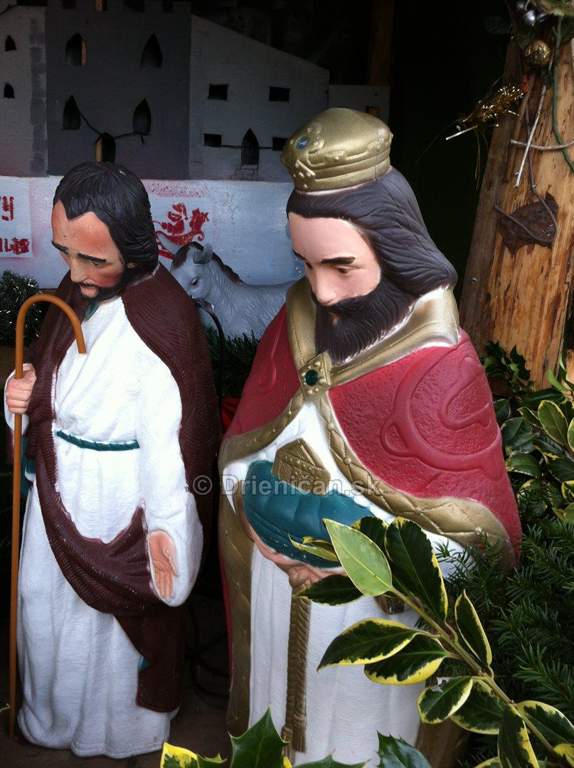 vianoce betlehem koledy_10