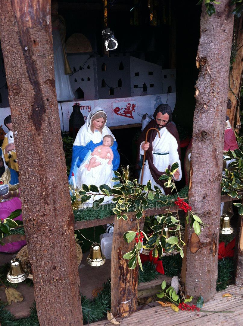 vianoce betlehem koledy_11