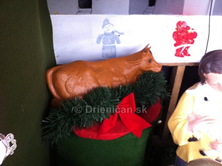 vianoce betlehem koledy_12