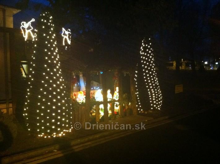 vianoce betlehem koledy_14