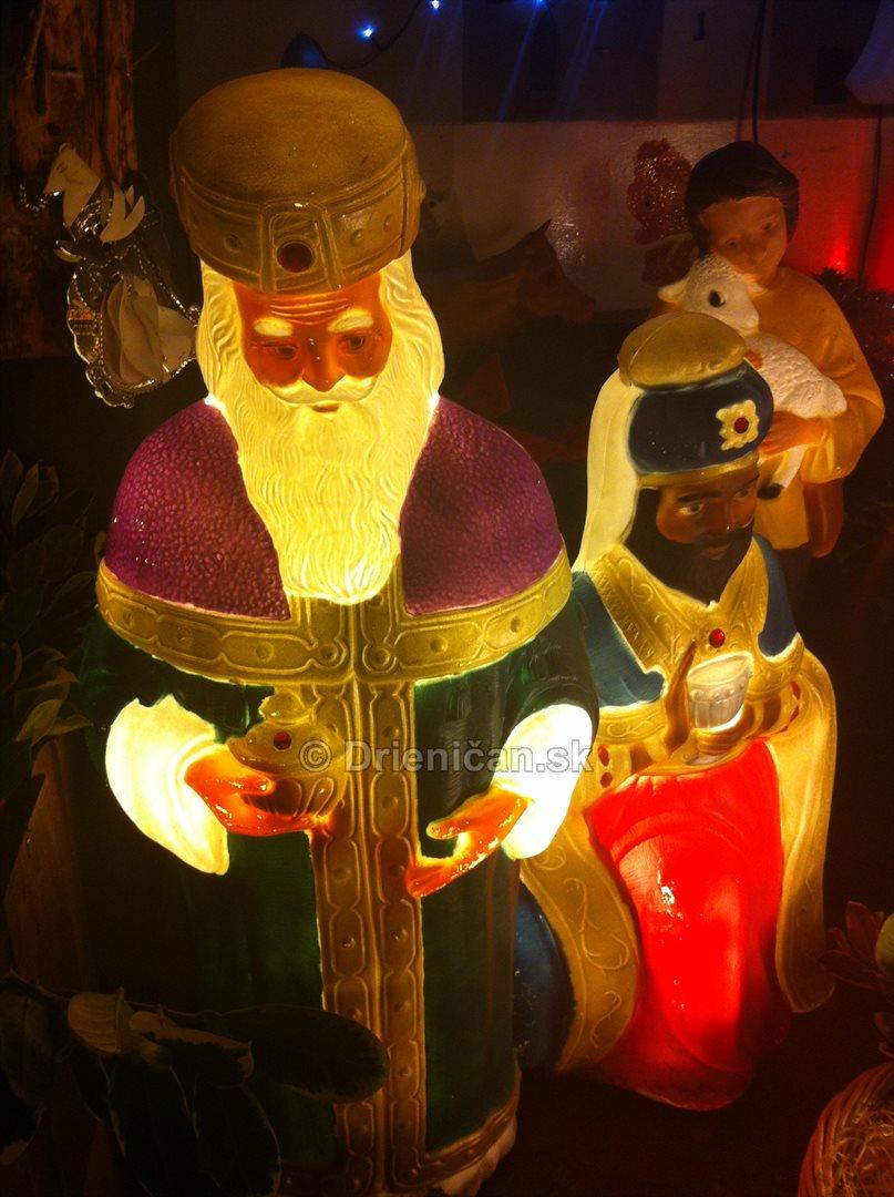 vianoce betlehem koledy_15