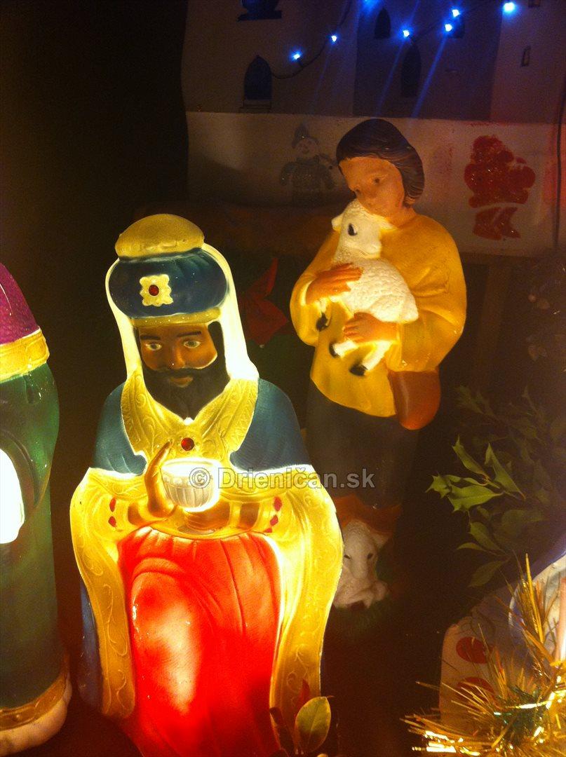 vianoce betlehem koledy_16