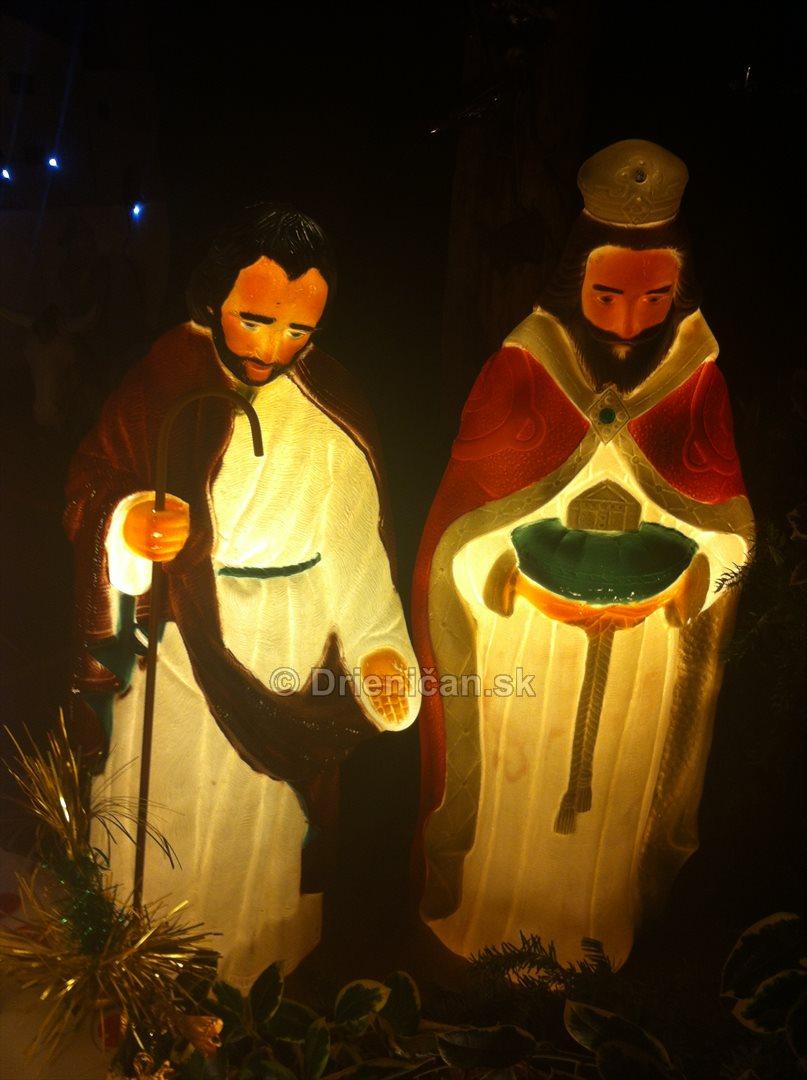 vianoce betlehem koledy_17