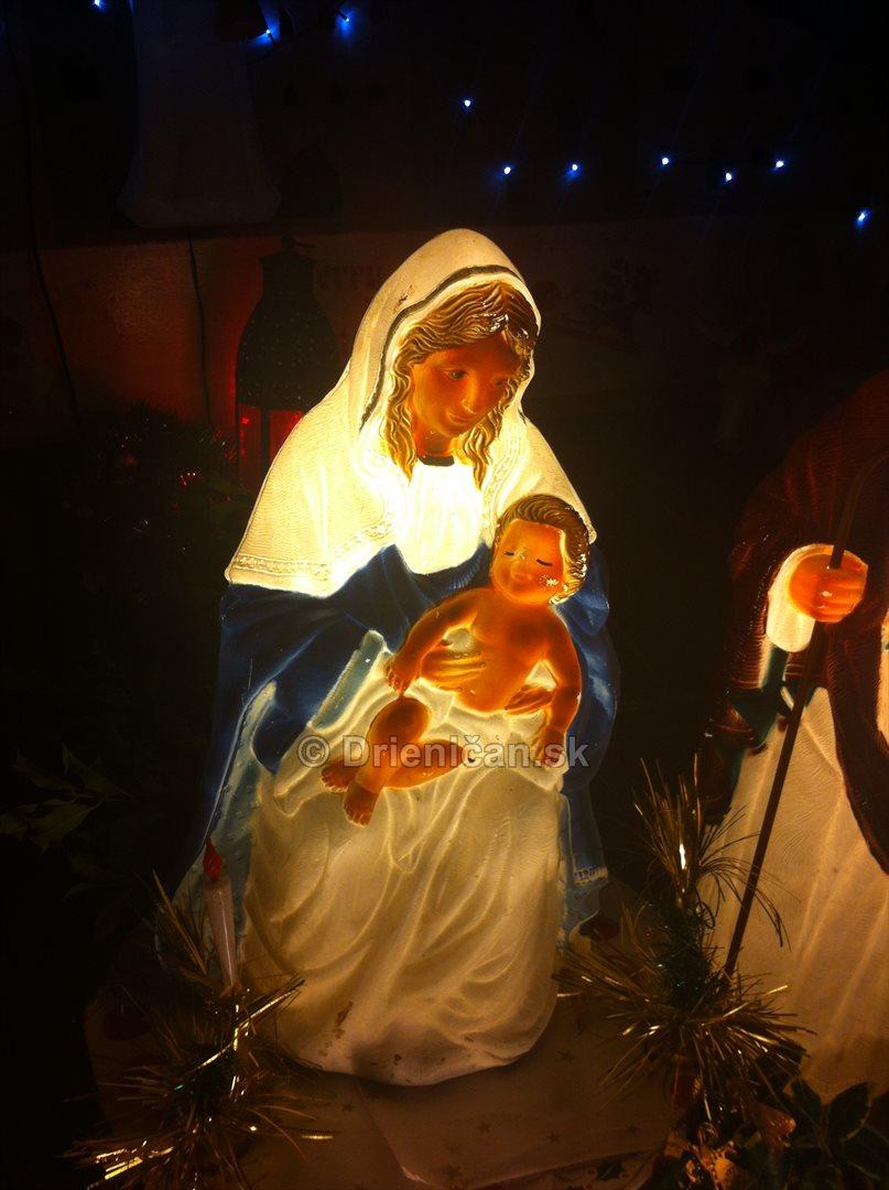vianoce betlehem koledy_18