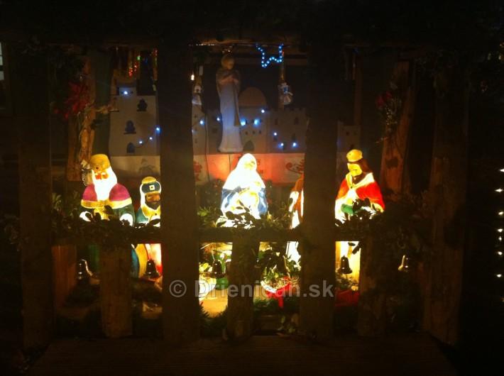 vianoce betlehem koledy_19