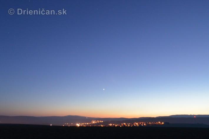 nocna fotografia drienica a okolie_06