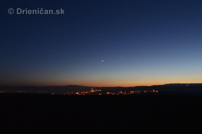 nocna fotografia drienica a okolie_07