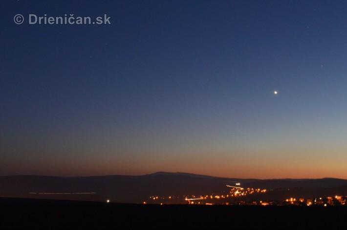 nocna fotografia drienica a okolie_08