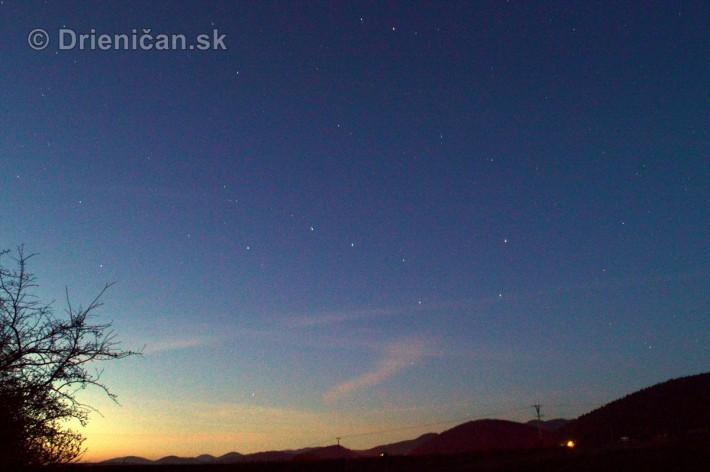 nocna fotografia drienica a okolie_09