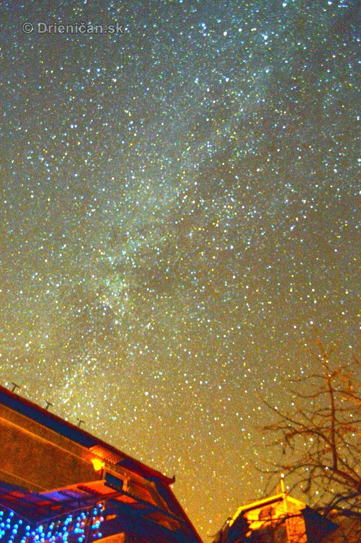 nocna fotografia drienica a okolie_10