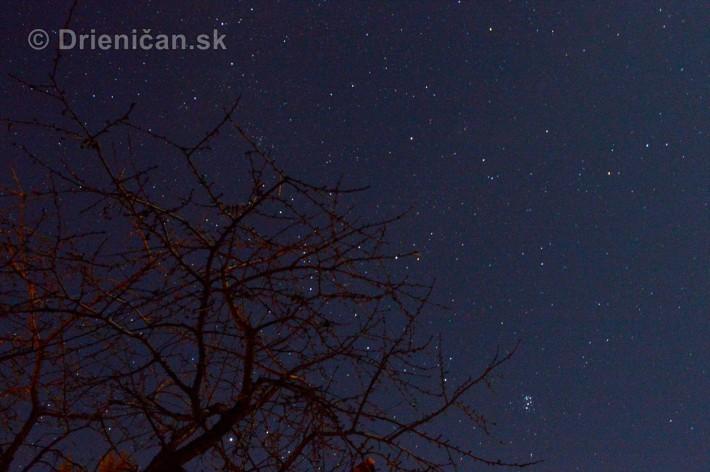 nocna fotografia drienica a okolie_12