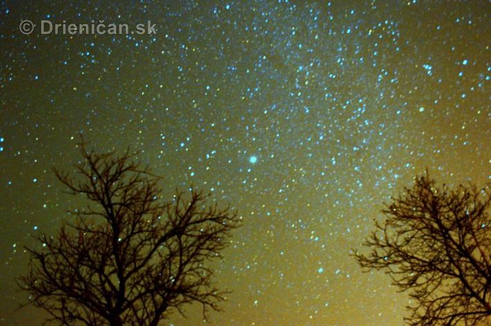nocna fotografia drienica a okolie_13