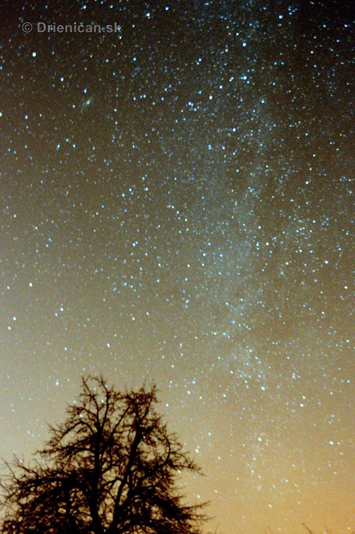 nocna fotografia drienica a okolie_14