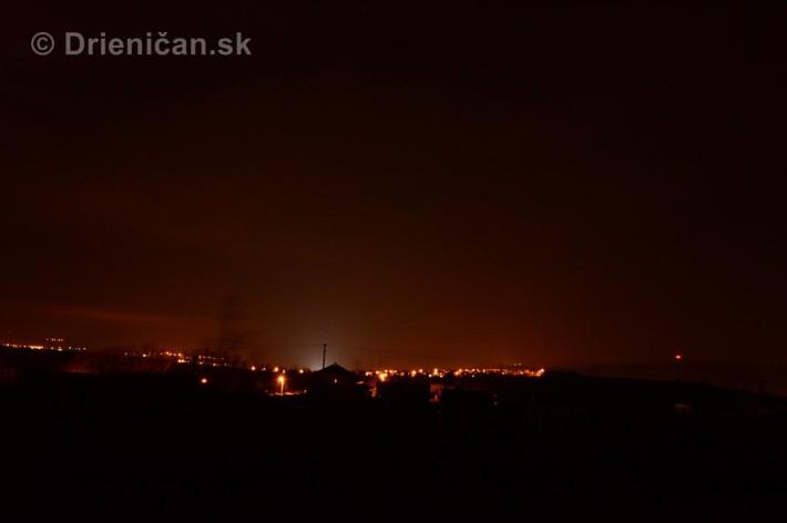 nocna fotografia drienica a okolie_15