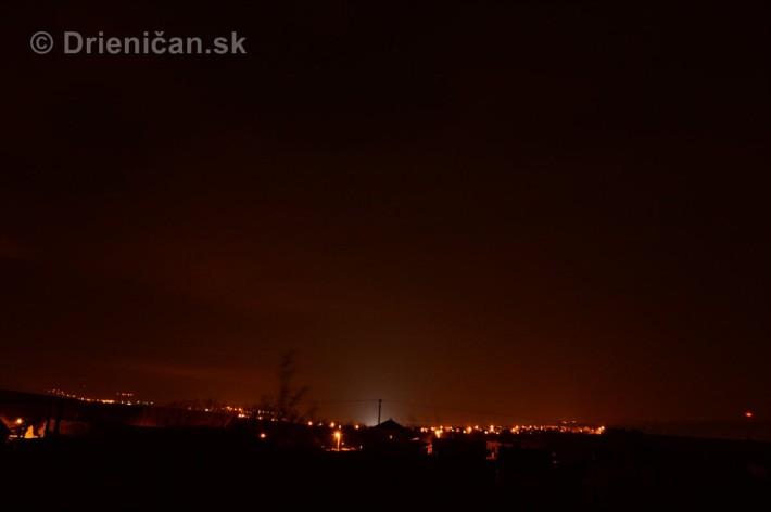 nocna fotografia drienica a okolie_16