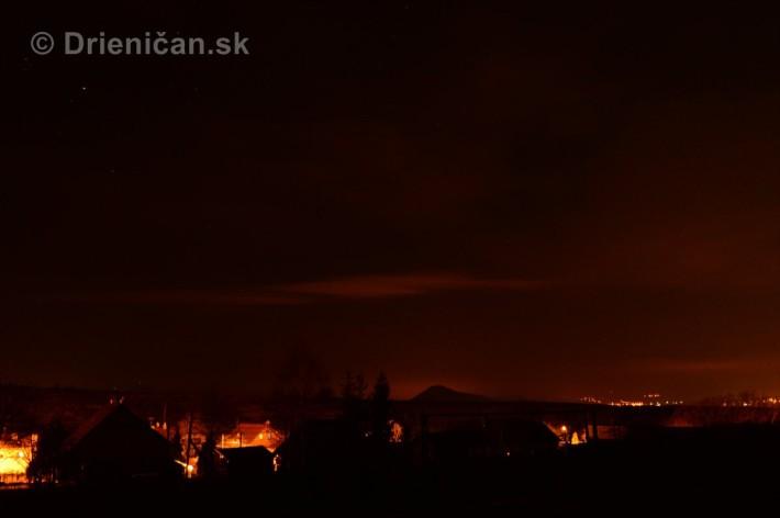 nocna fotografia drienica a okolie_17