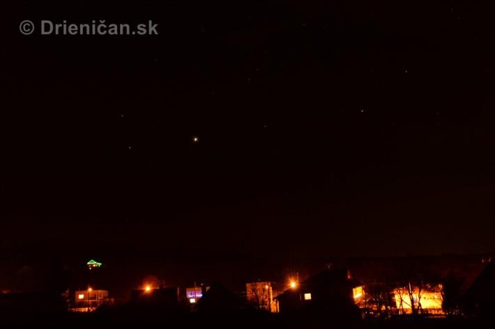 nocna fotografia drienica a okolie_18