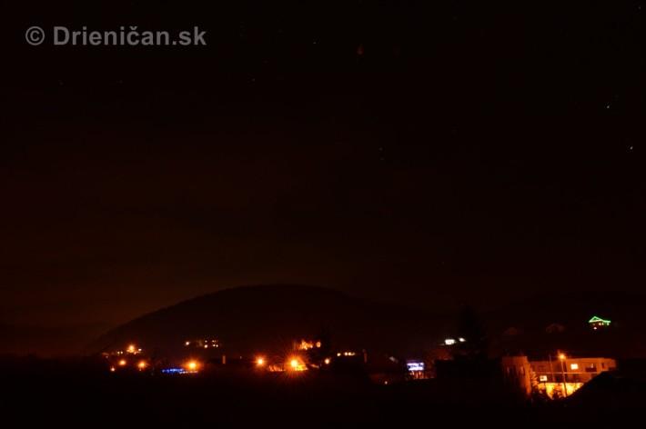 nocna fotografia drienica a okolie_19