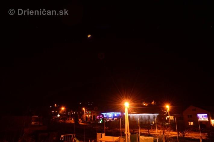 nocna fotografia drienica a okolie_20
