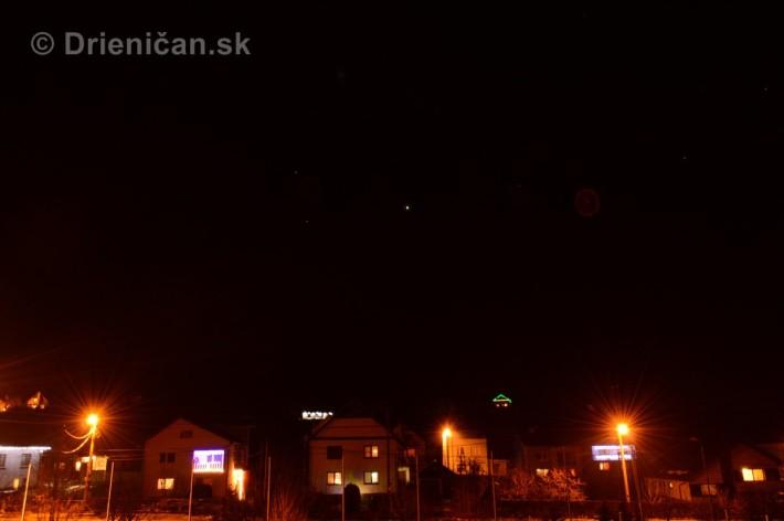 nocna fotografia drienica a okolie_21