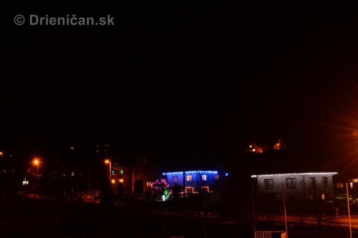 nocna fotografia drienica a okolie_22