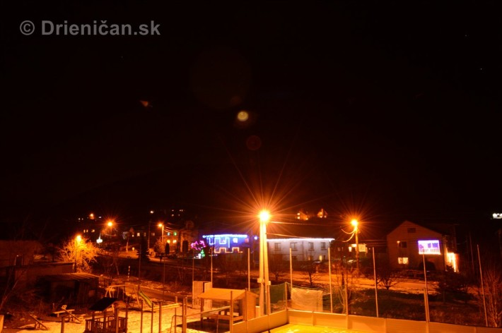 nocna fotografia drienica a okolie_23