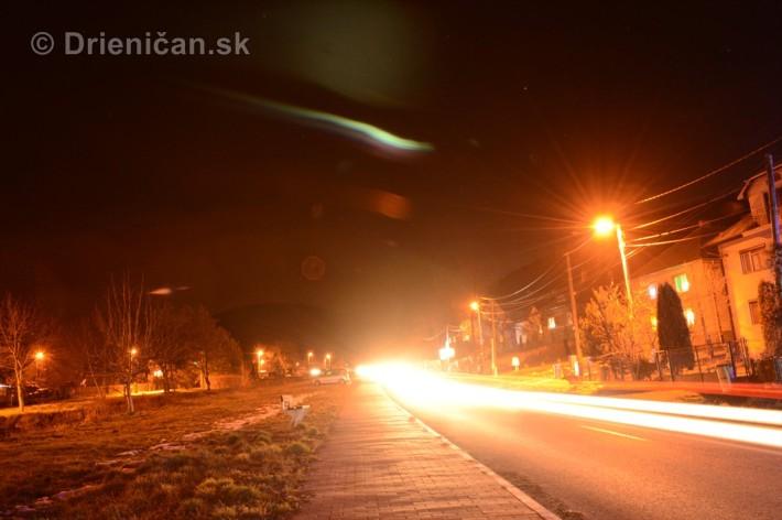 nocna fotografia drienica a okolie_24
