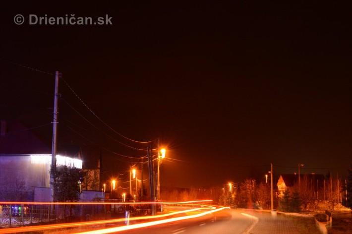 nocna fotografia drienica a okolie_25