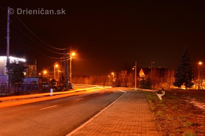nocna fotografia drienica a okolie_26
