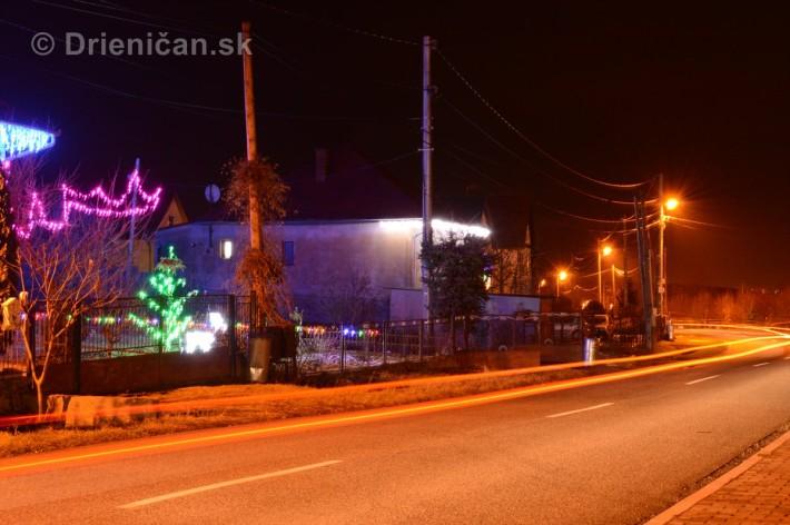nocna fotografia drienica a okolie_27