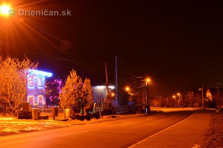 nocna fotografia drienica a okolie_28