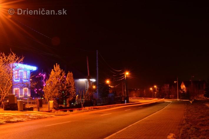 nocna fotografia drienica a okolie_29
