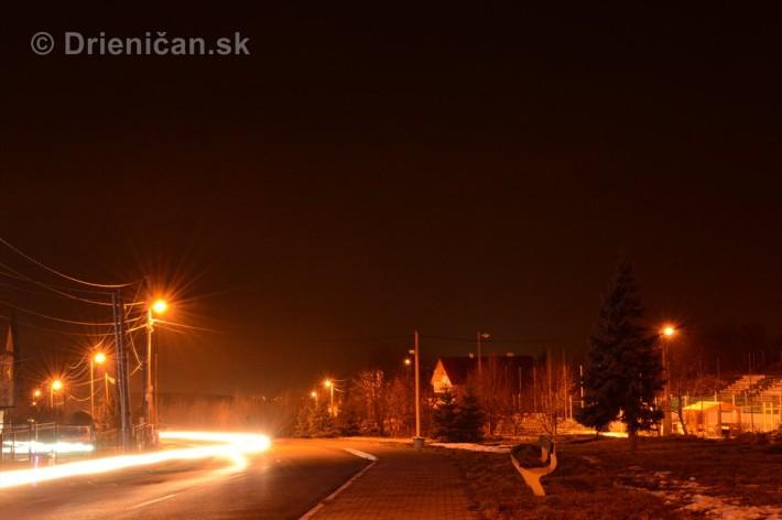 nocna fotografia drienica a okolie_30