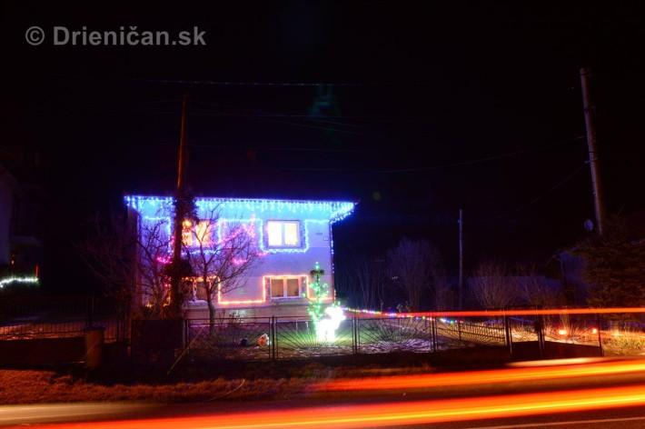 nocna fotografia drienica a okolie_31
