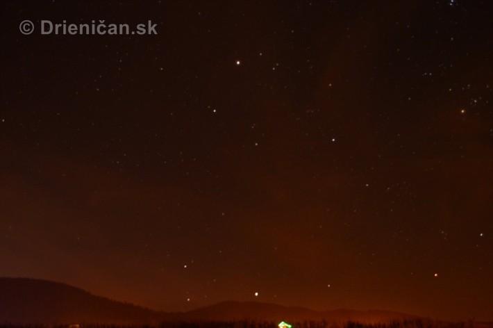 nocna fotografia drienica a okolie_32