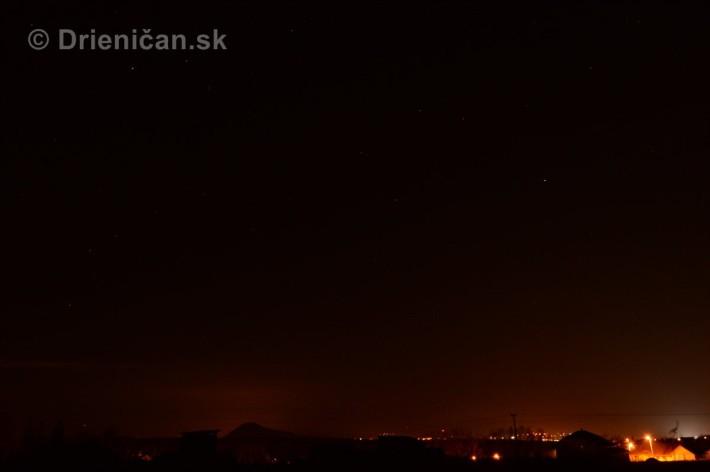 nocna fotografia drienica a okolie_33