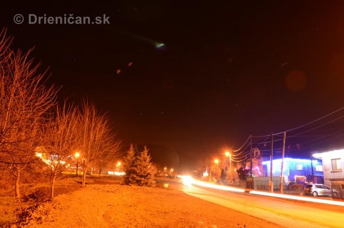 nocna fotografia drienica a okolie_34