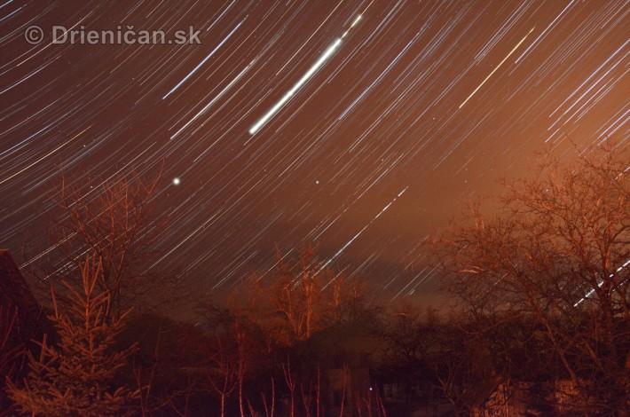 nocna fotografia drienica a okolie_36
