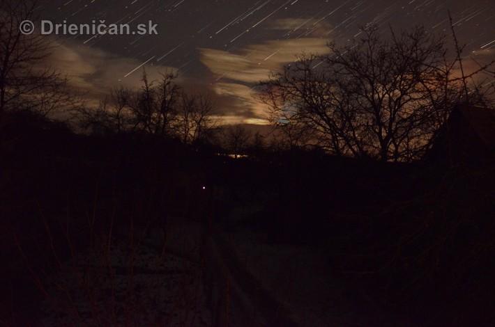 nocna fotografia drienica a okolie_39
