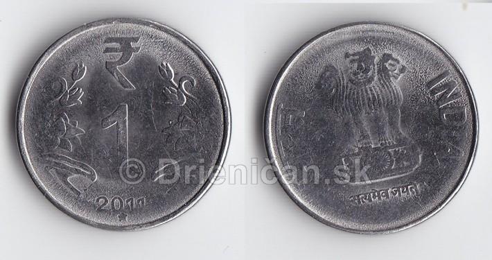 svetove mince_01