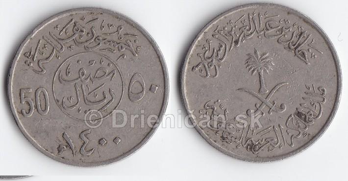 svetove mince_04