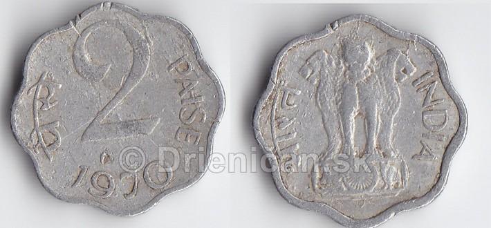 svetove mince_05