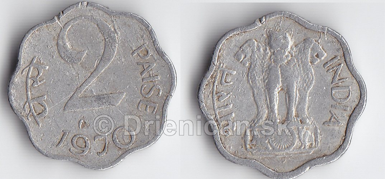 Svetové mince