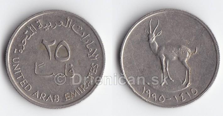 svetove mince_08