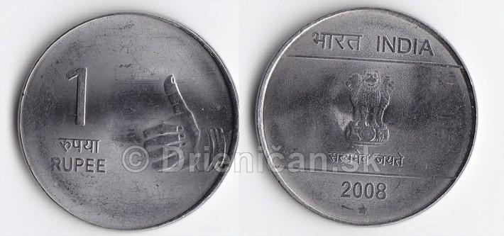 svetove mince_15