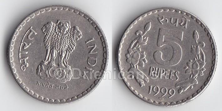 svetove mince_16