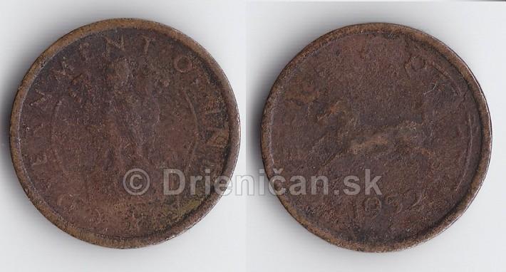 svetove mince_17