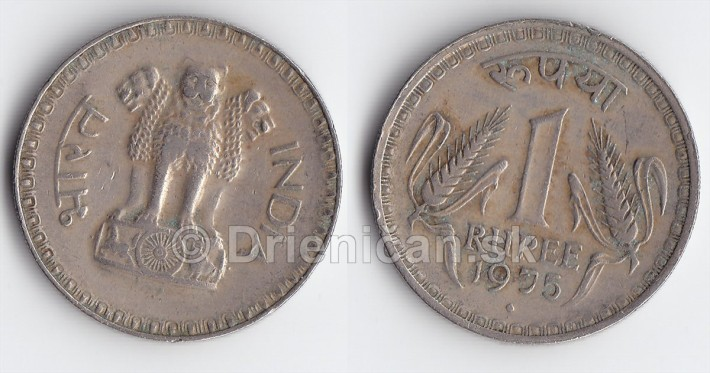 svetove mince_18