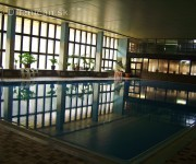 Drienica Wellness Centrum